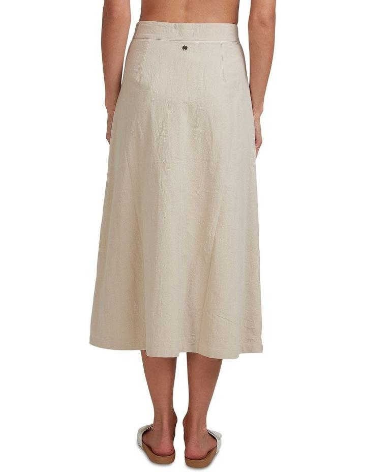 Markets Skirt image 6