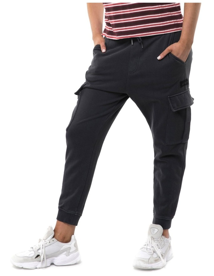 Combat Trackpant image 3
