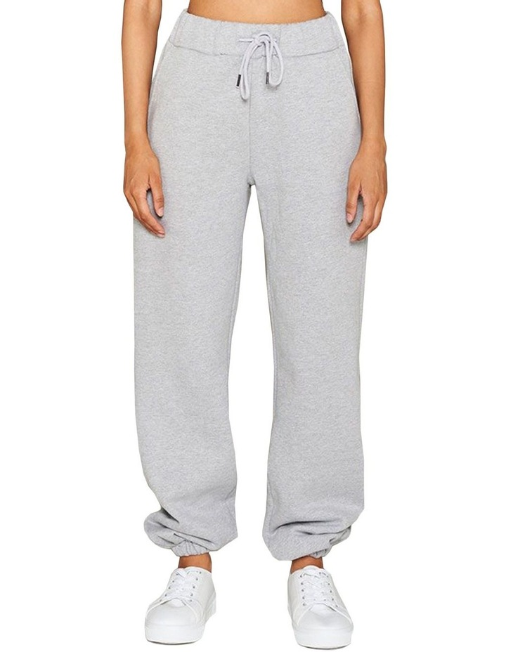 Authentic Trackpant image 1