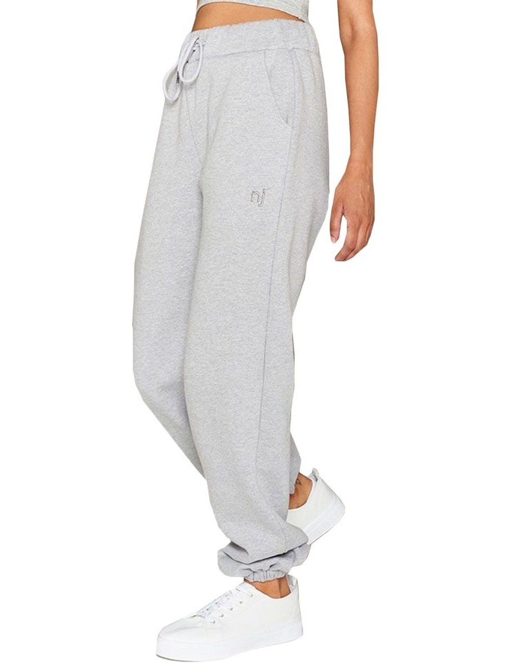 Authentic Trackpant image 2