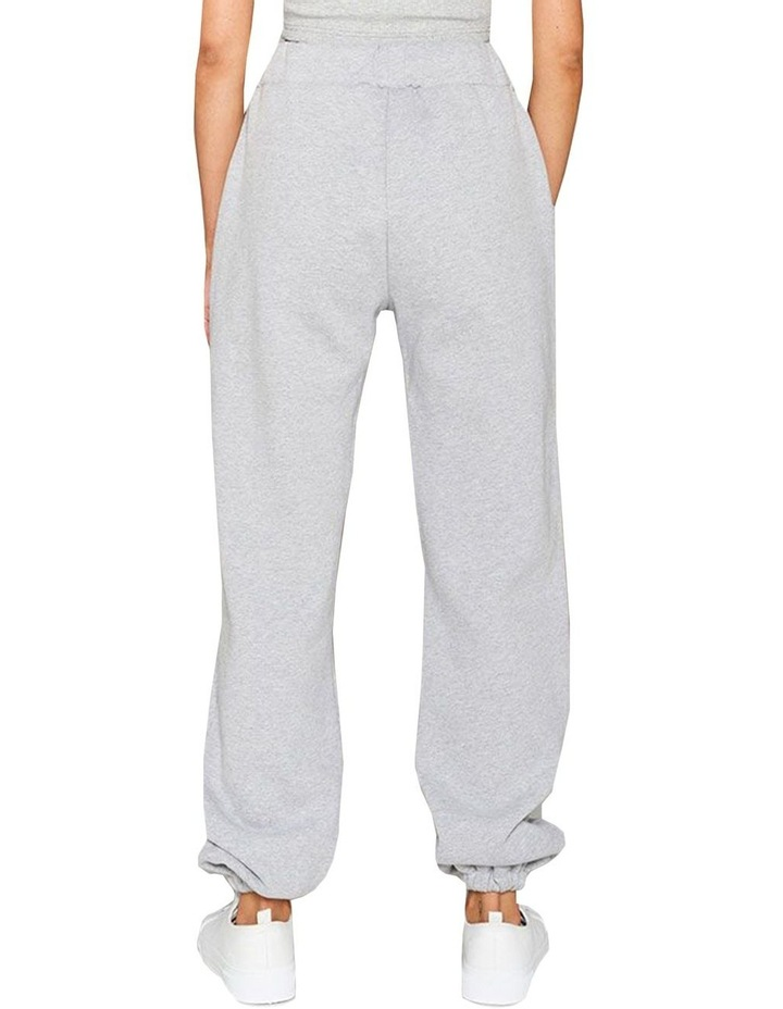 Authentic Trackpant image 3