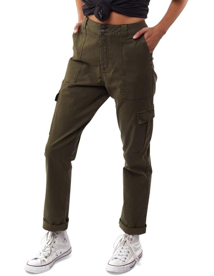 Taylor Cargo Pant image 3