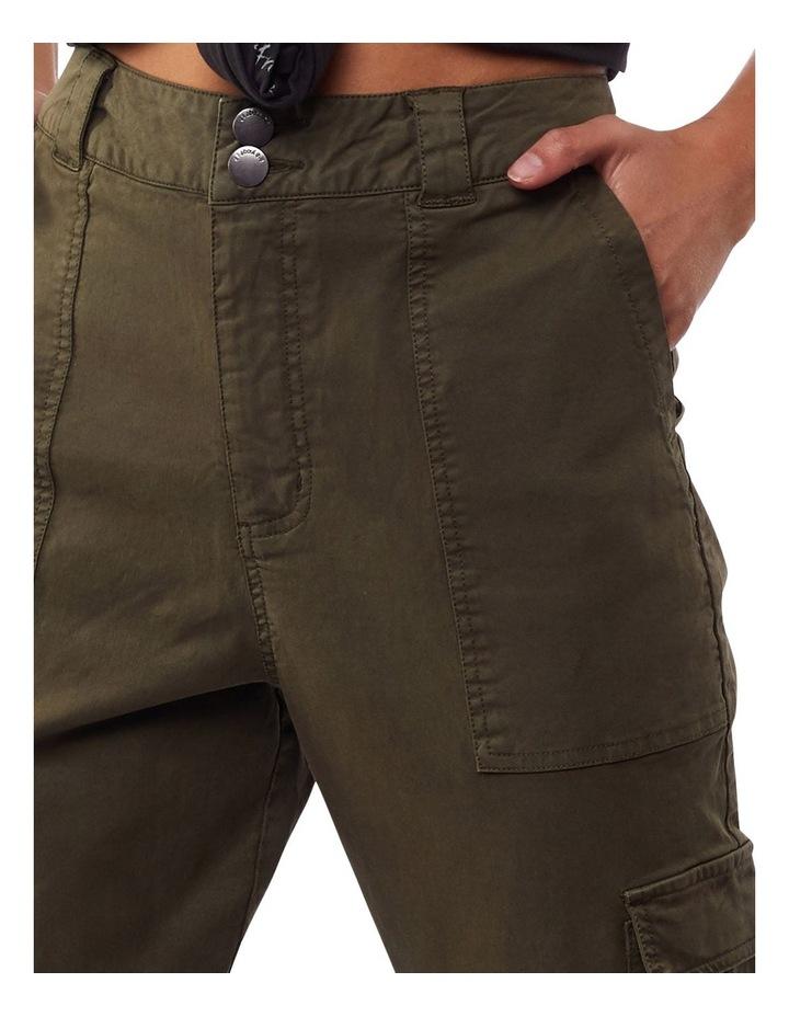 Taylor Cargo Pant image 4