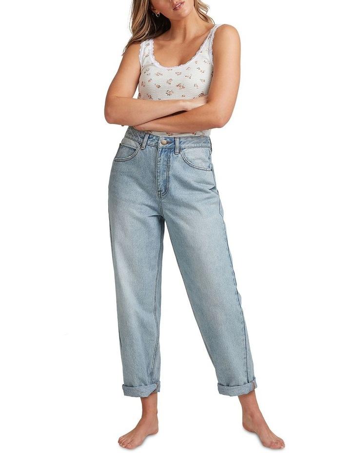 Boy Is Mine Jean image 1