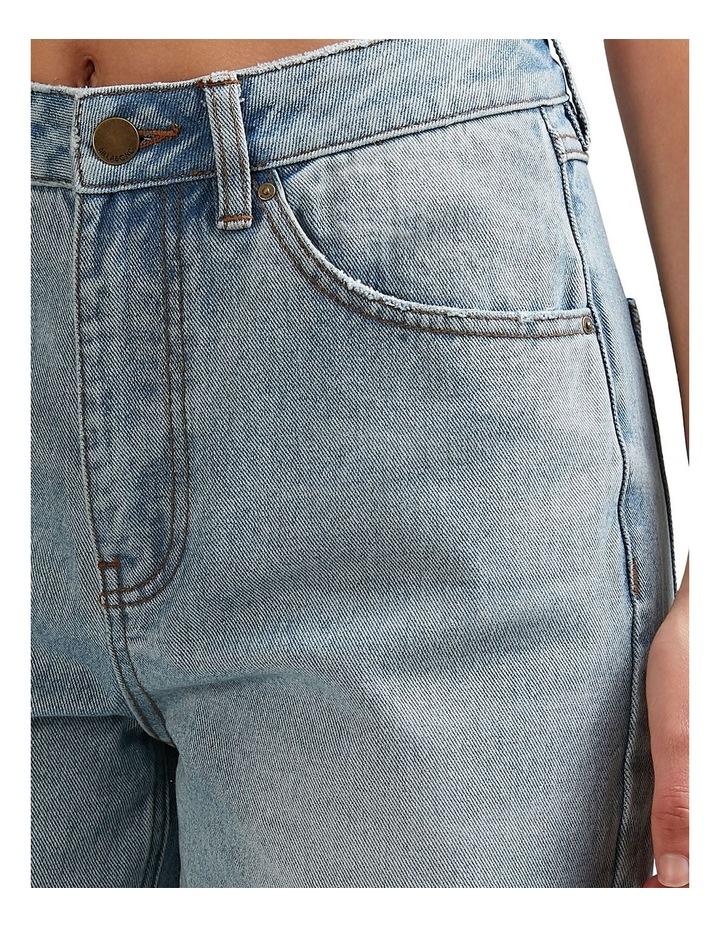 Boy Is Mine Jean image 4