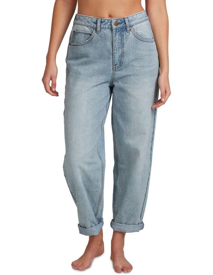 Boy Is Mine Jean image 5
