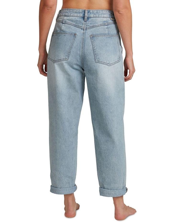 Boy Is Mine Jean image 6