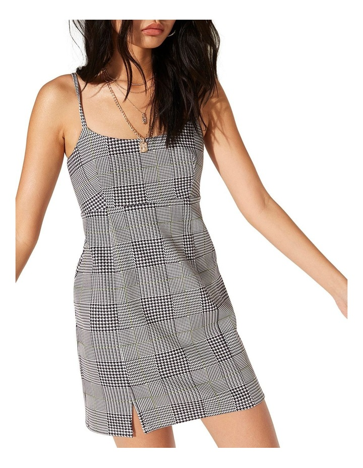 Recovery Mini Dress image 1