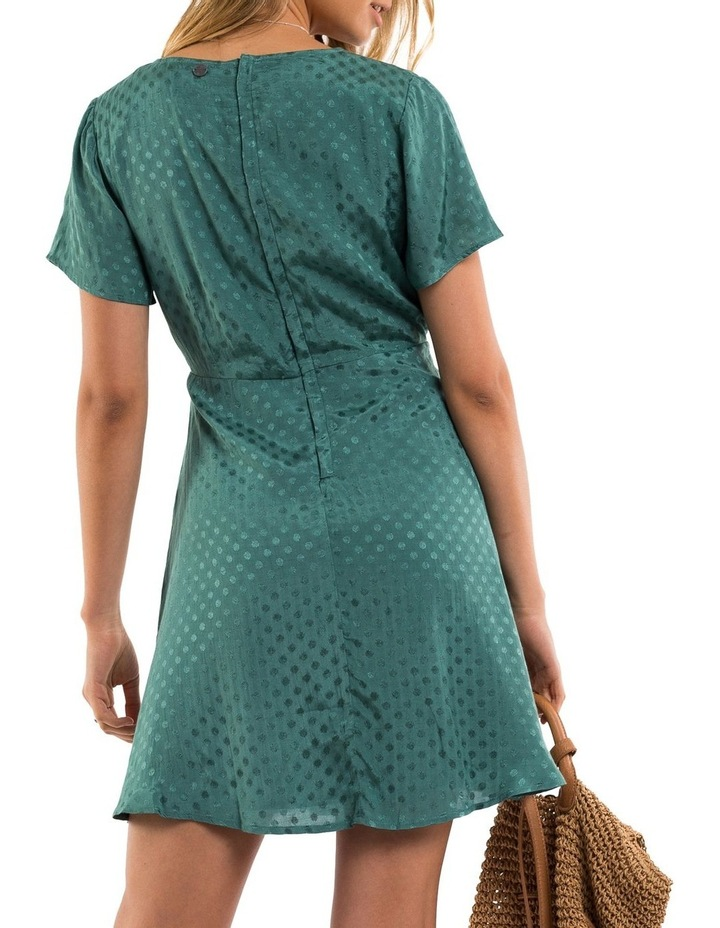 Glossy Dress image 2
