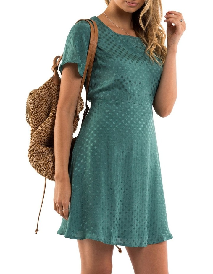 Glossy Dress image 3