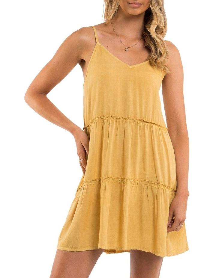 Supple Washed Dress image 1