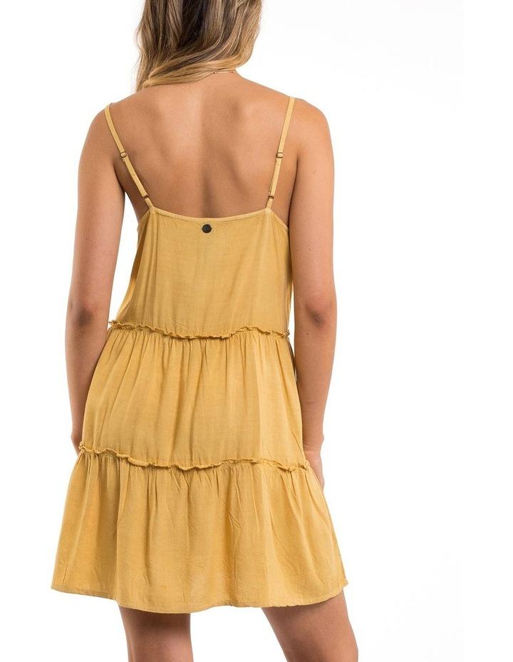 Supple Washed Dress image 2
