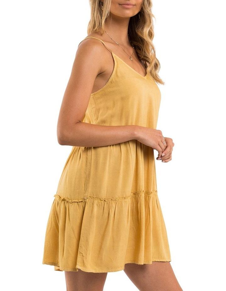 Supple Washed Dress image 3
