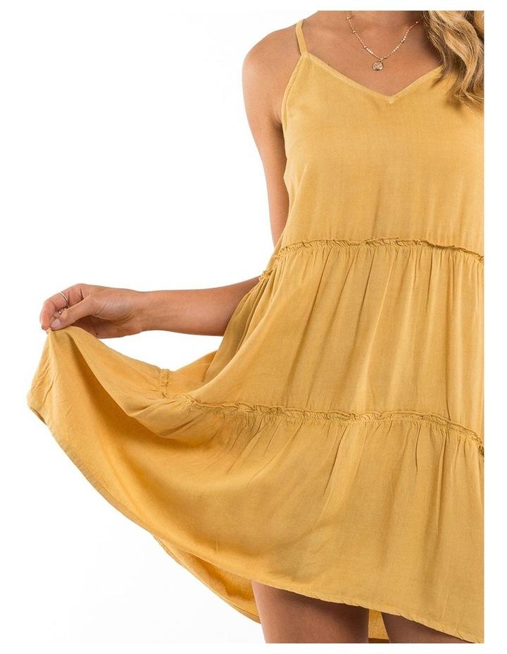 Supple Washed Dress image 4