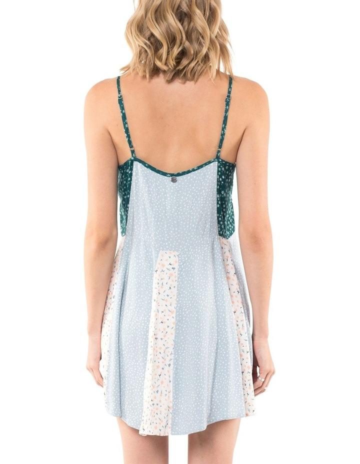 Prairie Patchwork Dress image 2