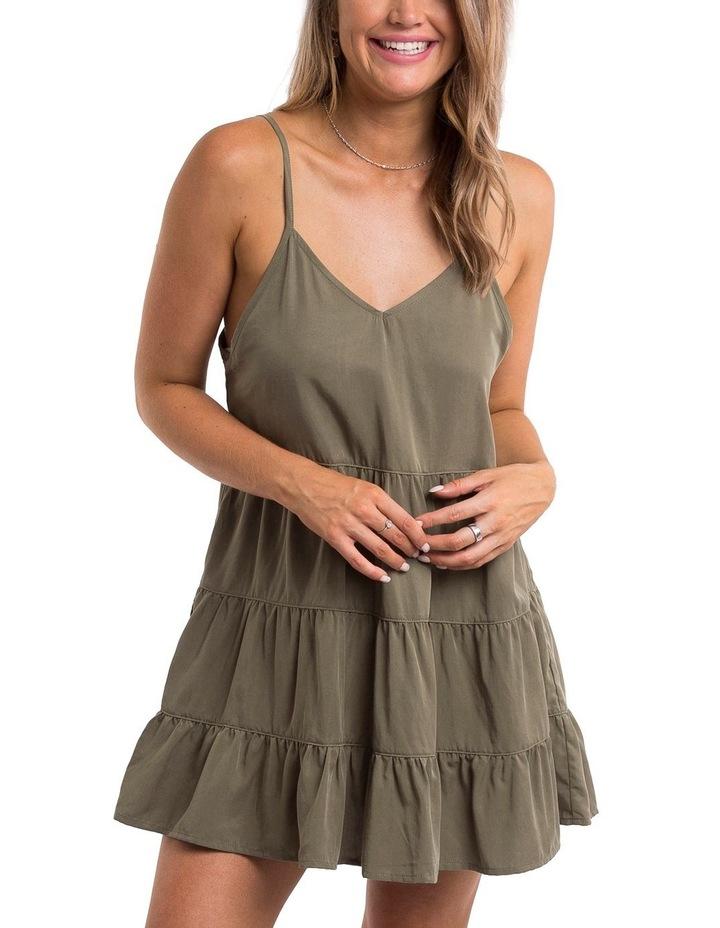 Bondi Dress image 1