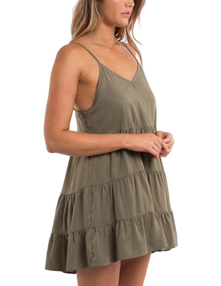 Bondi Dress image 3
