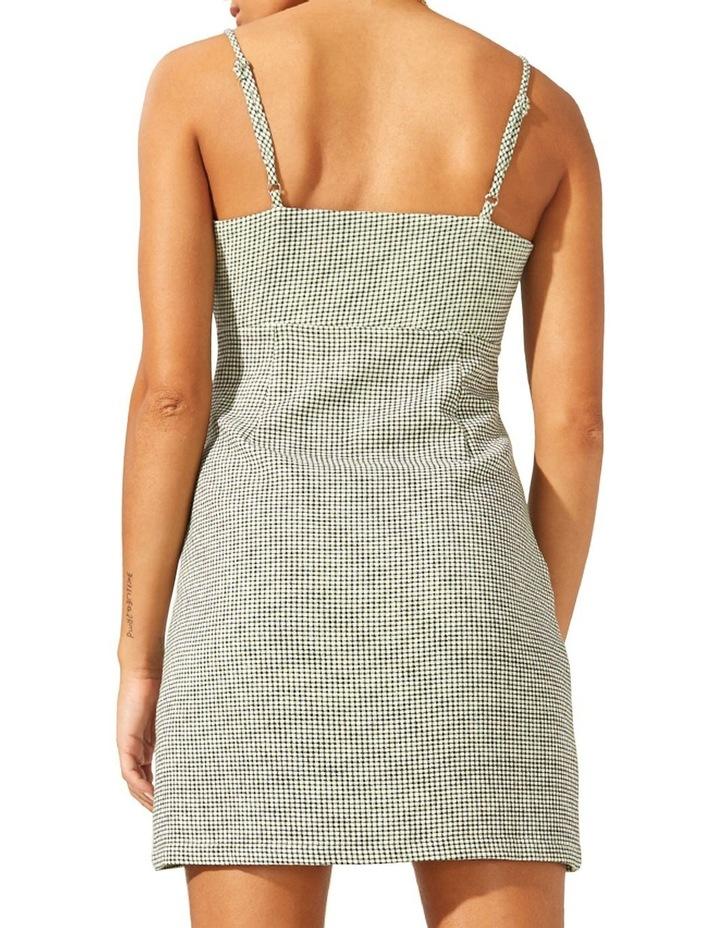 Deny Mini Dress image 3