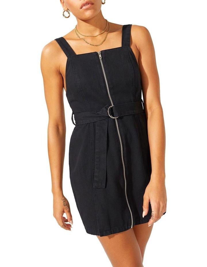 Chosen Dress image 2
