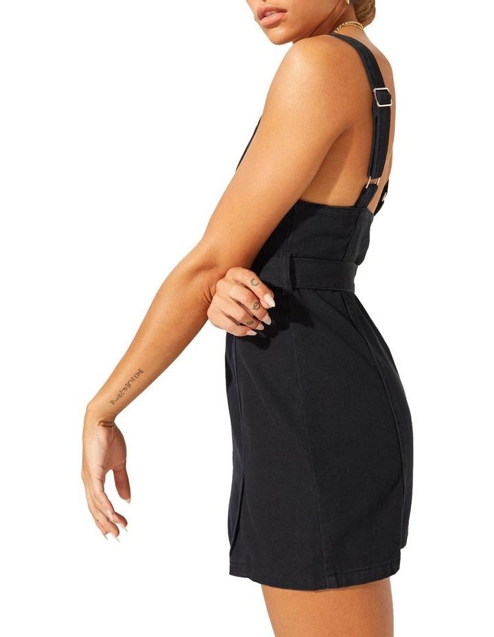 Chosen Dress image 3