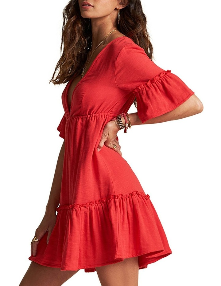 Lovers Wish Dress image 3