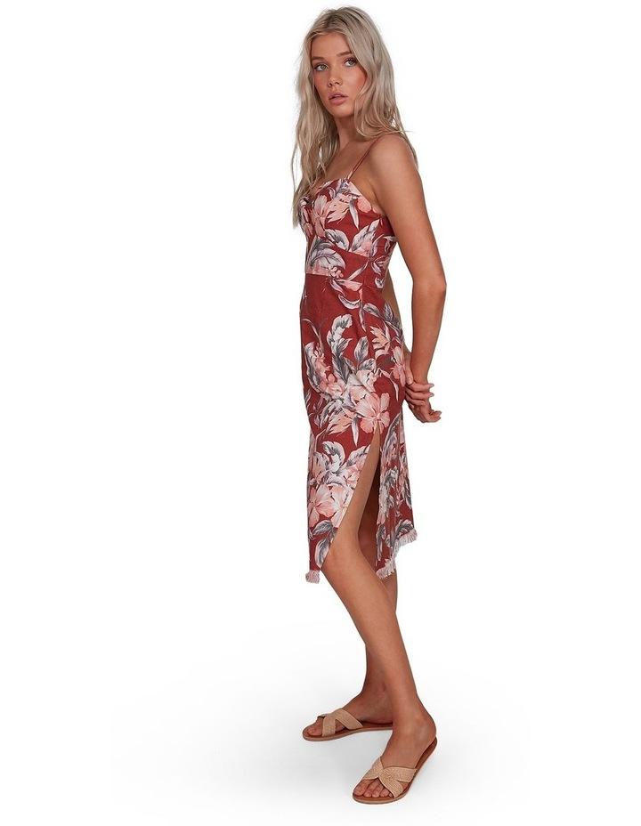 Dahlia Midi Dress image 2