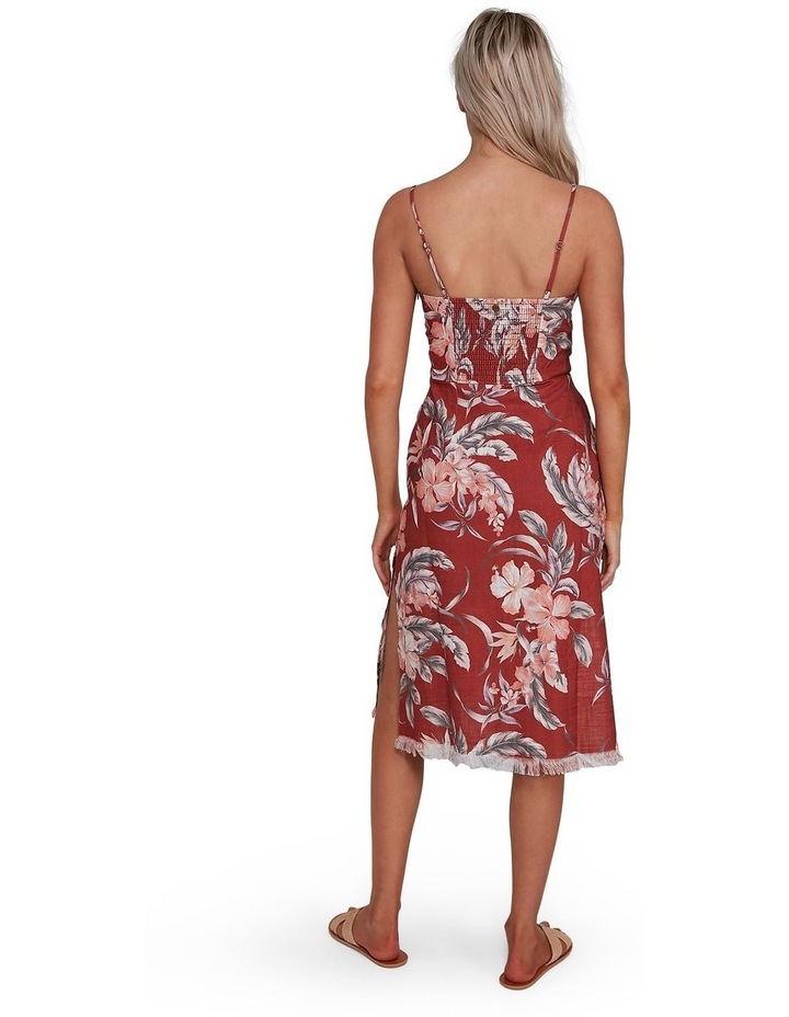 Dahlia Midi Dress image 3