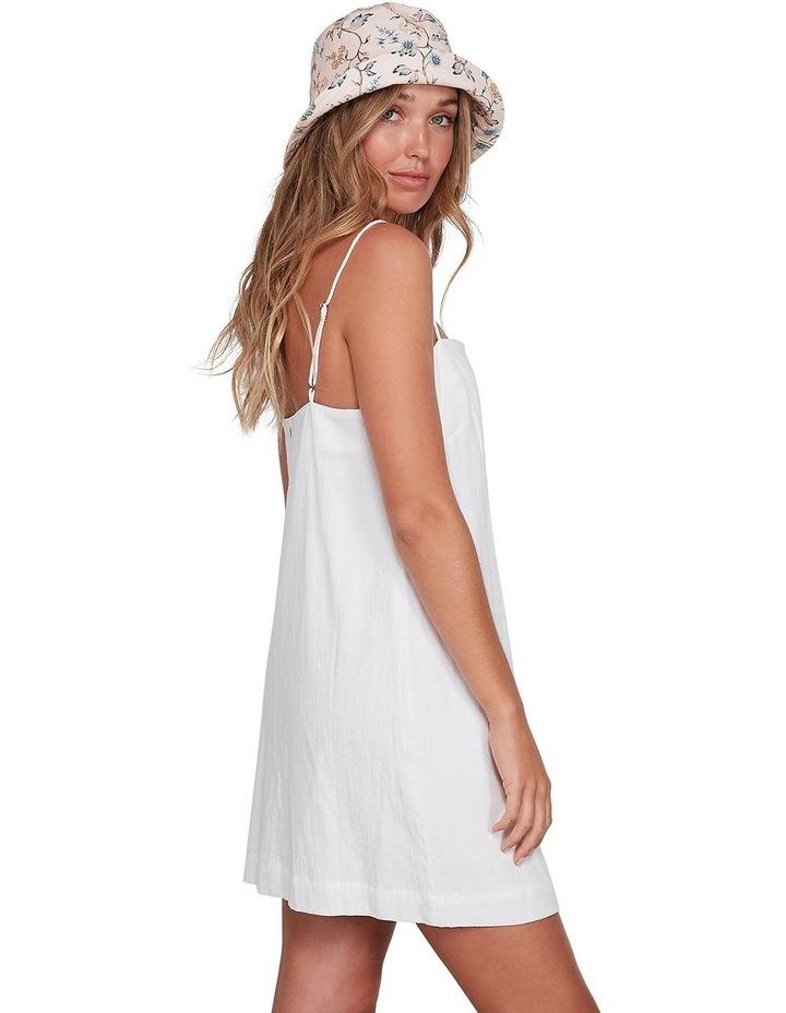 Sunset Cotton Dress image 2