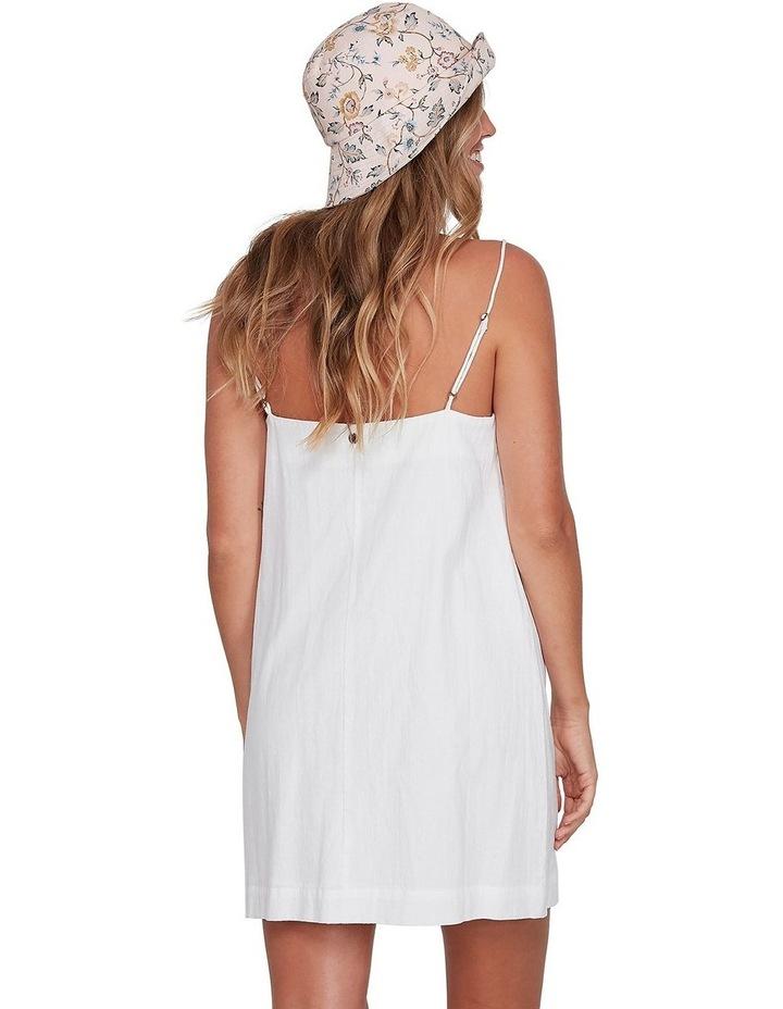 Sunset Cotton Dress image 3