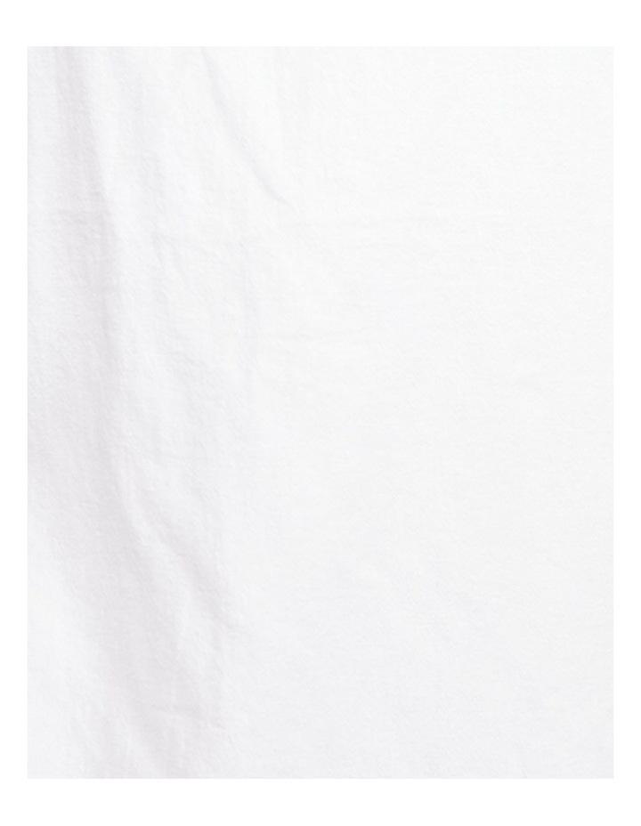 Sunset Cotton Dress image 4