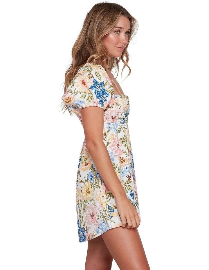 Ur A Dream Dress image 2