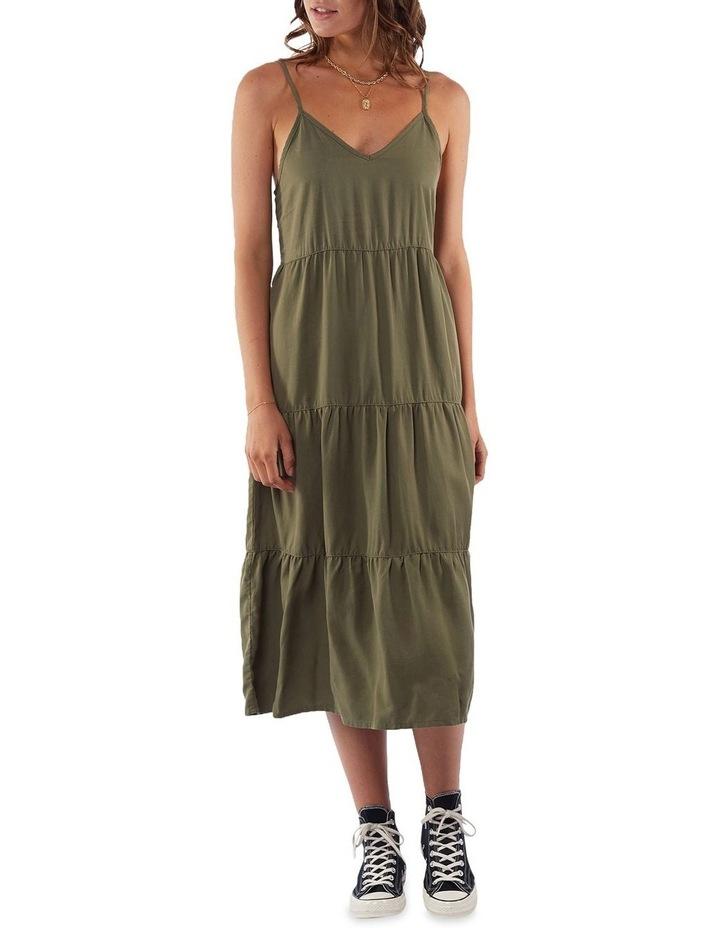 Bondi Midi Dress image 1