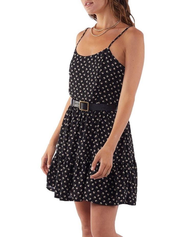 Summer Ditsy Dress image 3