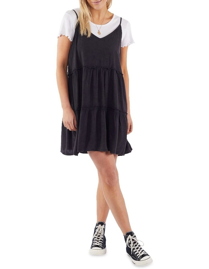 Josie Dress image 1