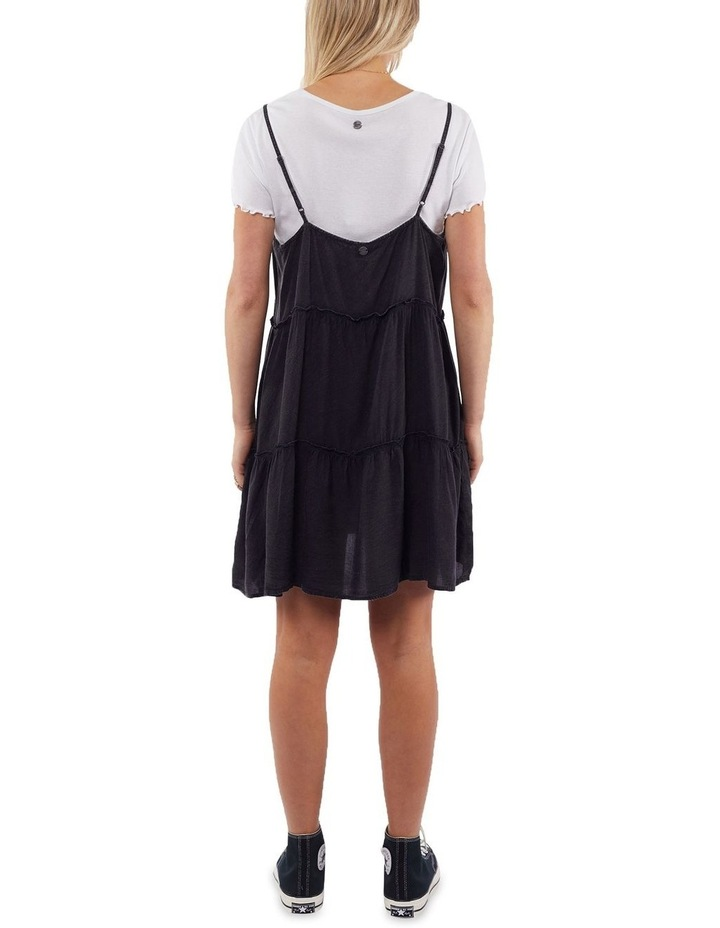 Josie Dress image 2