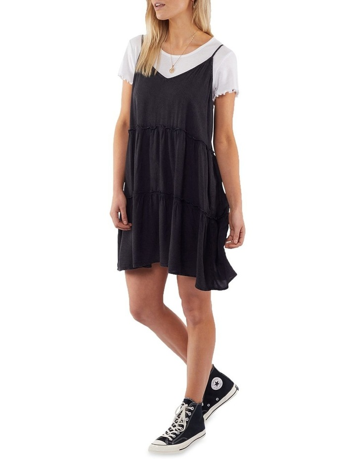 Josie Dress image 3