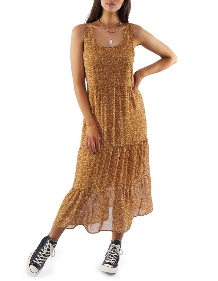 Lola Midi Dress image 1