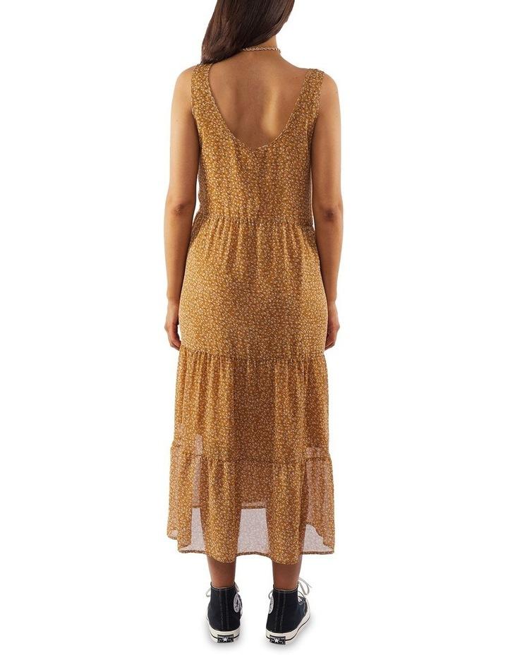 Lola Midi Dress image 2