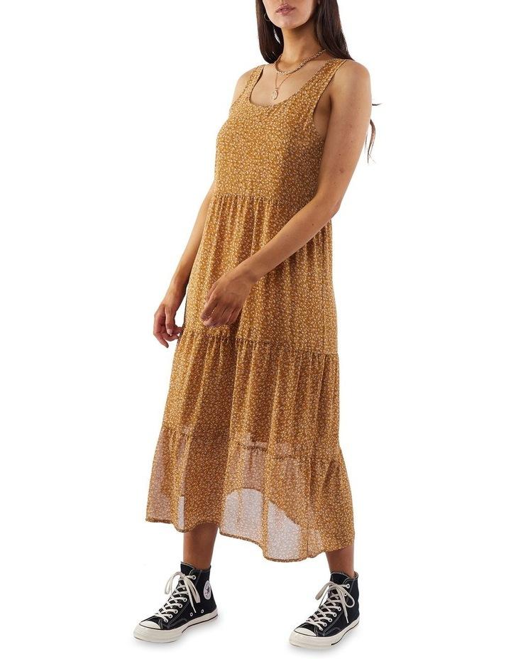 Lola Midi Dress image 3