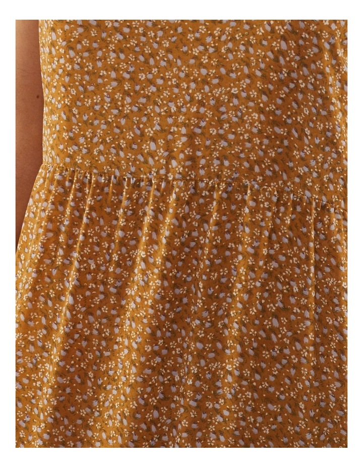 Lola Midi Dress image 4
