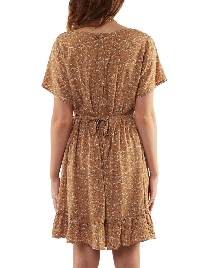 Harper Dress image 2
