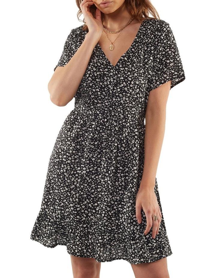 Alexandria Dress image 1