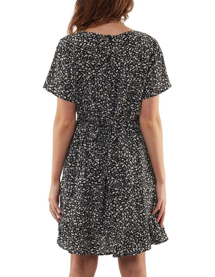 Alexandria Dress image 2