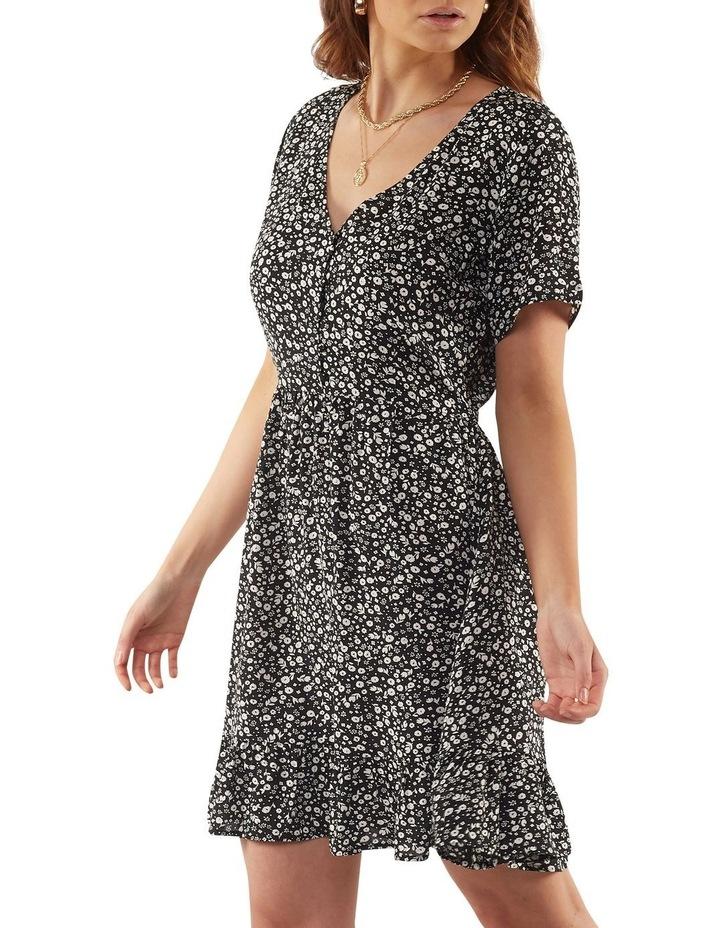 Alexandria Dress image 3