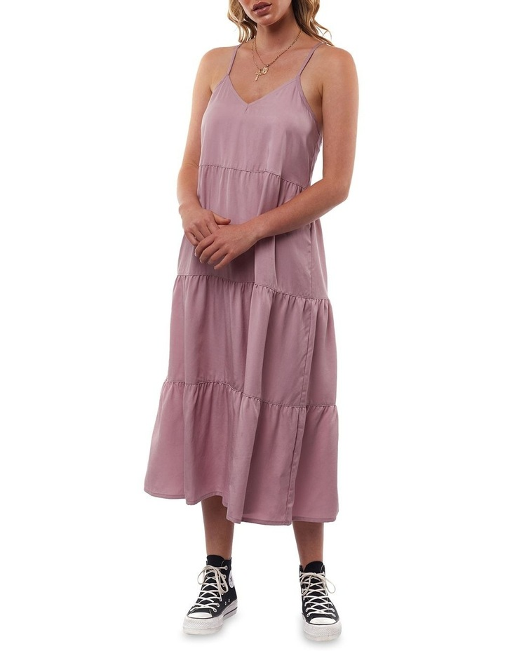 Bondi Midi Dress image 2
