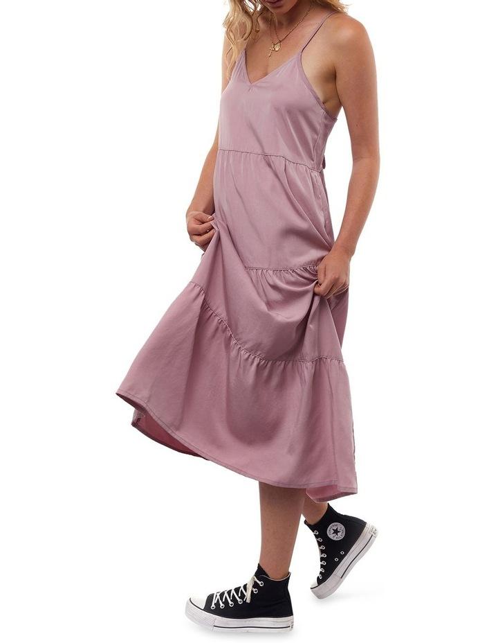 Bondi Midi Dress image 4