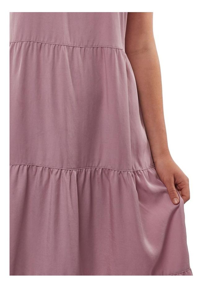 Bondi Midi Dress image 5