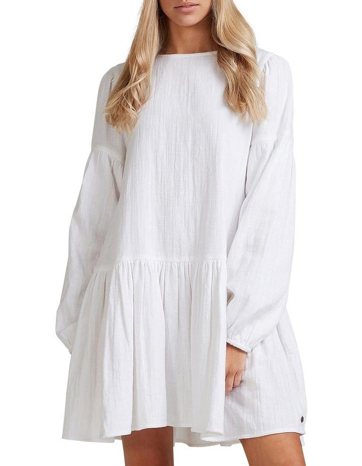 Wishes Dress image 1
