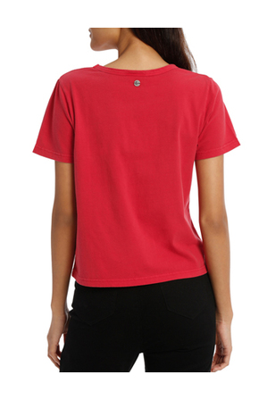 All About Eve - Ned Tee