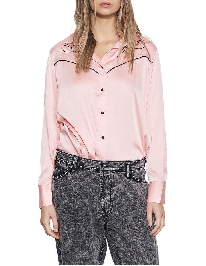 Bonnie Shirt image 1